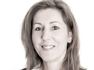 Heidi Thijs
