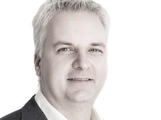 Dirk Van Orshaegen